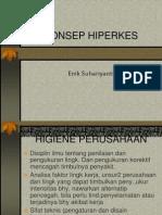 KONSEP HIPERKES.ppt