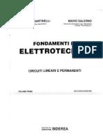 Libreremo+ +Martinelli+Salerno+ +Fondamenti+Di+Elettrotecnica.4 387