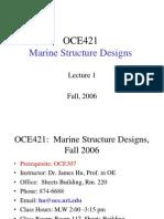 oce421_lec1