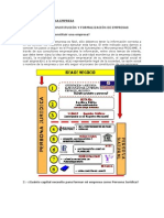 MARCO LEGAL DE LAS PYMES EN EL PERU.doc