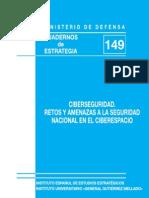 CE 149 Ciberseguridad