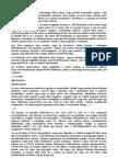Vallásos anarchizmus - Kozma Szilárd, pénzcsaló, megélhetési asztrológust minősítő, aljasan mocskolódó, baráti védelem