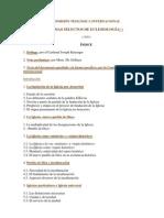 COMISIÓN TEOLÓGICA INTERNACIONAL.docx