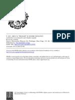 p. Oxy. 2889 e Il Milziade Di Eschine Socratico