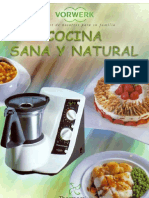 Cocina Sana y Natural - Thermomix-TM21.pdf