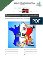 Ficha-diagnostico-Frances-7º-ano