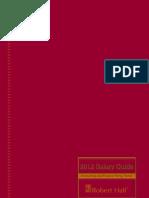 Robert Half Salary Guide 2012.pdf