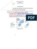 CHPTER 2 STUD _ Metal Cutting Theory & Fundamental