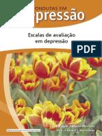 CONDUTAS DEPRESSÃO- escalas de avaliação em depressão_AHG7O3