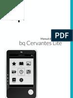 Manual Usuario BqCervantes Lite