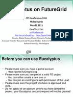 CTS 5 Eucalyptus May23 11