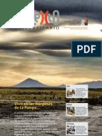 revista Contexto (extracto)