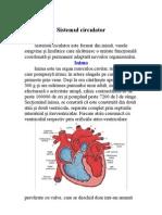 Sistemul-Circulator.pdf