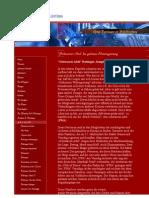 schwarzer-adel.pdf