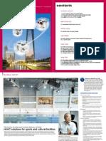 HVAC Magazine Global Version_20110818