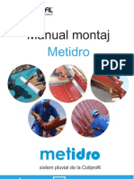 7_0_Manual montaj pluvial 1-12.pdf