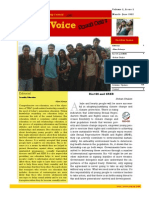 YALC Newsletter-Issue2,Volume2,March-June,2012