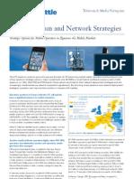 ADL_LTE_Spectrum_Network_Strategies.pdf