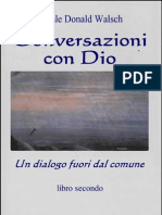 11574237 Neale Donald Walsch Conversazioni Con Dio 2 Httpzewalecom