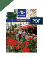BXLESCAPADES.pdf