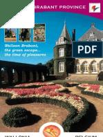 walloon_brabant_2006.pdf