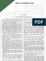 04_Termotehnicar_Goriva_135-266.pdf