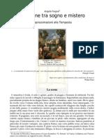 FIEGNA-giorgione.pdf