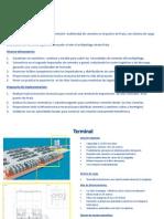 Propuesta 2012V2