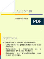 Clase 018electrostatica Ivc3a1n