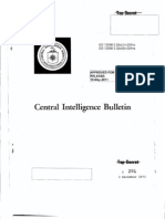 1973-12-03 Central Intelligence Bulletin