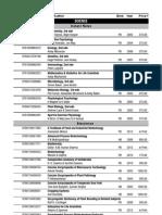 Frm Download Document Pop Up