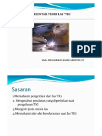 Teori Las TIG.pdf