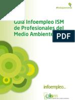 Guia ISM Digital