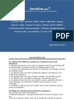 Core Java 2 Volume 1 Fundamentals Pdf