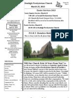 Digest 03-25-13