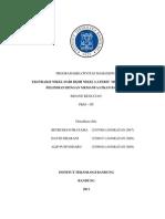 PKM-GT.pdf-120115133956