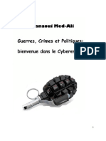 Guerres,crimes et politiques Elhasnaoui Med-Ali.pdf