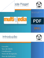Power Point Multimedia