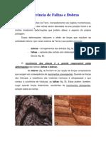 27022804-Ciencias-Naturais-7º-Ano-Falhas-e-Dobras