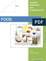 FOOD.pdf
