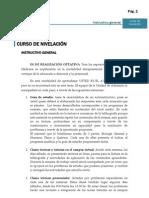 Instructivo General Del Curso de Nivelacion 2012-08!02!698