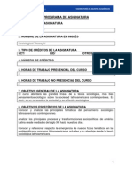 Teoria Sociologica V.pdf