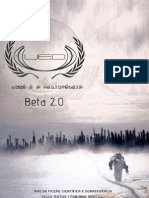 Projet Oued Beta 2