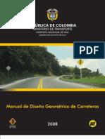 invias-diseño geometrico 2008.pdf