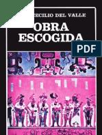1982 Valle (Obra Escogida) Ok