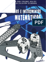 Material mates iniciatives solidaries.pdf