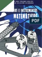 Material mates iniciatives solidaries.pdf