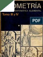 Geometria - Carlos Mercado Schuler.pdf