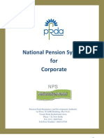 NPS Corporate Brochure292017088 (2)