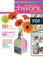 101_Patchwork_Projects_Quilts.pdf